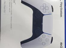 controllers for sale