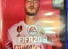 عربيه للبيع FIFA20