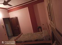 بيت في الجعفرية - مركز السنطا - الغربية