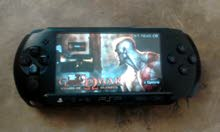 psp patch som 130dt