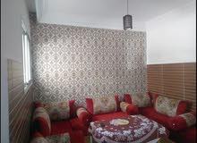 شقة للكراء اليومي بمدينة الصويرة