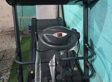 جهاز رياظه نظيف جدان وصور واظحه وسعر مناسب جدا