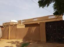 بيت في الحاج يوسف الشقلة مربع 1