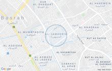 بيت بيع بل جمهوريه خلف دفاع المدني