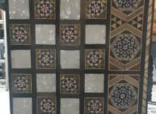 طاولات زهر سوري