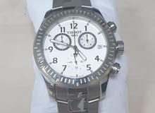 Tissot Watch New