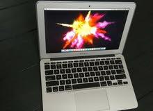 "MacBook Air 11 C2DCPU late2010 Apple Macbook AIR11""inch"