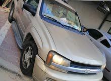 سيارة بليز ستعمال من شغل لامنزل نظيفه مبدل قير قبل 6 اشهر وماكينه نظيفه كمان مبد
