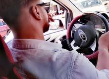 chauffeur pro