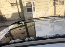 سيارة هونداي سنتافي للبيع 2012