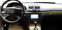 Used 2008 Mercedes Benz E 350 for sale at best price