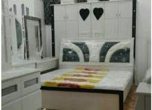 غرف نوم وطنى جديدة