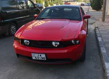 70,000 - 79,999 km mileage Ford Mustang for sale