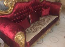 Sofas - Sitting Rooms - Entrances New for sale in Khartoum