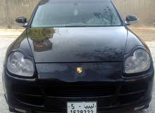 Used 2004 Porsche Cayenne S for sale at best price