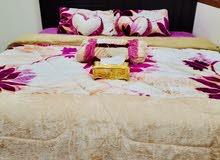 غرفه راقيه ونظيفه جدا جدا اجار يومي ومدخل منفصل خاص بالغرفه فقط. خصوصيه 100٪