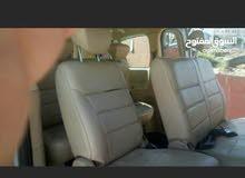 توصيل طلبات رحلات اعراس جسر مطار باصات11و22راكب
