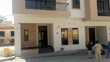 4 rooms and 4 bathrooms Villa for rent in Muscat