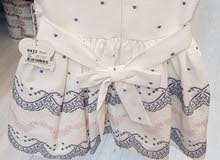 New cloth from Turkey
