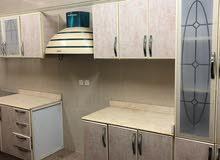 شراء اثاث مستعمل شمال الرياض غرف 0507782610