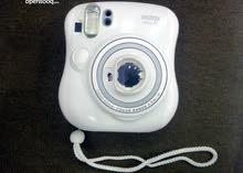 كاميرة للبيع