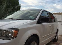 km Dodge Caravan 2015 for sale