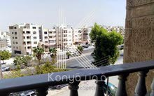 excellent finishing apartment for sale in Amman city - Daheit Al Aqsa
