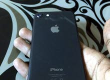 ايفون 8 مستعمل نظيف - IPHONE 8