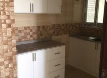 80 sqm  apartment for sale in Muscat