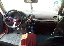 1994 Hyundai Accent for sale