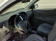 Nissan sunny 2016 model for sale good condition