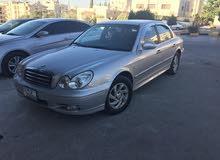 Hyundai Sonata 2003 for sale in Irbid