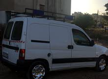 Berlingo 2008 for Sale