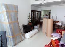 Fatima Movers   0501200863   Moving at Affordable Rate‎