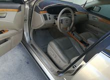 Toyota Avalon 2006 For sale - Gold color