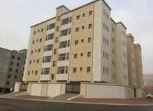 LUXURY 2 BHK apartment for rent in Bowsher