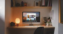 Get a Apple Desktop computer for a special price