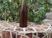 عسل تصفية به نسبة تغذية وتجميع طبيعي للاستخدام الكثير وبسعر طيب