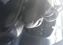 Used Sephia 1998 for sale