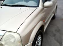 Used condition Suzuki Other 2007 with 1 - 9,999 km mileage
