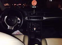 2012 Lexus CT for sale in Amman