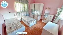 غرفة نوم بنات (احدث الموديلات العصرية)