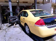 Best price! Chevrolet Impala 2011 for sale