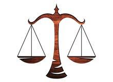 اتمام السجل التجاري لشركات / تأسيس / تجديد / تعديل