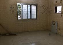 apartment in Jeddah Mishrifah for rent
