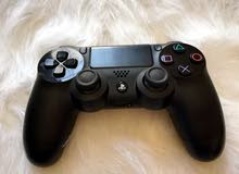 ايد سوني 4 ps4 controller للبيع او البدل