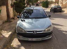 170,000 - 179,999 km Peugeot 206 2004 for sale
