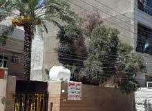 Villa for sale with 6+ Bedrooms rooms - Baghdad city Ghadeer