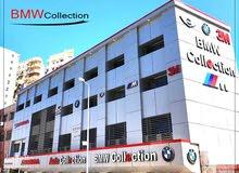 BMW Collection Service Center مركز صيانه   BMW &  MINI Cooper