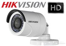 كاميرات مراقبه hikvision